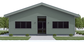 small houses 06 house plan CH651.jpg