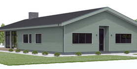 small houses 07 house plan CH651.jpg