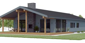 house plans 2020 08 house plan CH651.jpg