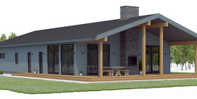 house plans 2020 10 house plan CH651.jpg