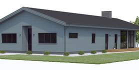 house plans 2020 11 house plan CH651.jpg