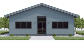 house plans 2020 12 house plan CH651.jpg