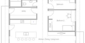 house plans 2020 20 Floor plan CH651.jpg