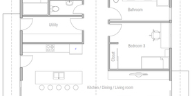 small houses 20 Floor plan CH651.jpg