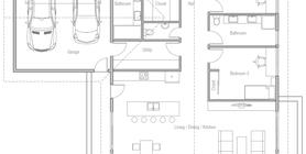 small houses 29 CH651 V2.jpg