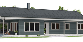 affordable homes 001 house plan ch652.jpg