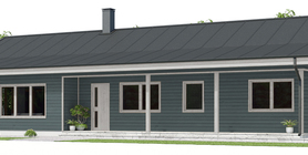affordable homes 03 house plan ch652.jpg