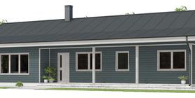 house plans 2020 03 house plan ch652.jpg