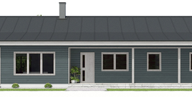 affordable homes 04 house plan ch652.jpg