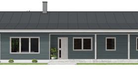 house plans 2020 04 house plan ch652.jpg
