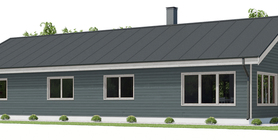 affordable homes 05 house plan ch652.jpg