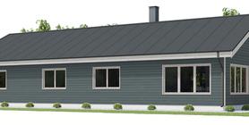 house plans 2020 05 house plan ch652.jpg