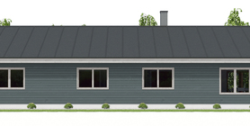 affordable homes 06 house plan ch652.jpg