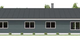 house plans 2020 06 house plan ch652.jpg