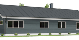 affordable homes 07 house plan ch652.jpg