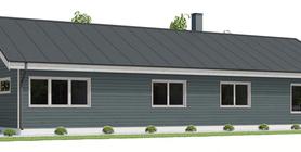 house plans 2020 07 house plan ch652.jpg