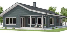 affordable homes 08 house plan ch652.jpg