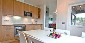 house plans 2020 10 house plan ch652.jpg