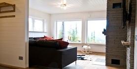 house plans 2020 11 house plan ch652.jpg