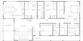house plans 2020 20 floor plan CH652.jpg