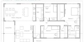 house plans 2020 25 CH652 V2.jpg