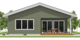 affordable homes 03 house plan ch618.jpg