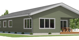 affordable homes 05 house plan ch618.jpg
