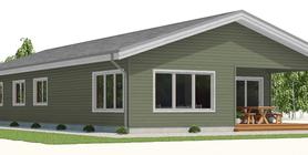 house plans 2020 05 house plan ch618.jpg