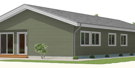 affordable homes 06 house plan ch618.jpg