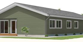 house plans 2020 06 house plan ch618.jpg