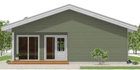 affordable homes 10 house plan ch618.jpg