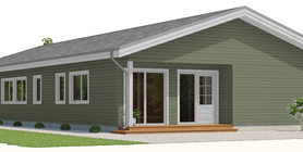 affordable homes 11 house plan ch618.jpg