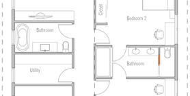 affordable homes 20 house plan ch618.jpg