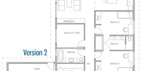house plans 2020 25 CH618 V2.jpg