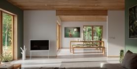 modern farmhouses 002 house plan ch619.jpg