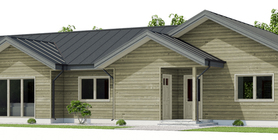 modern farmhouses 03 house plan ch619.jpg