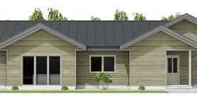 house plans 2020 04 house plan ch619.jpg