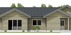 modern farmhouses 04 house plan ch619.jpg