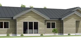 house plans 2020 05 house plan ch619.jpg