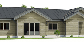 modern farmhouses 05 house plan ch619.jpg