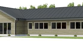 house plans 2020 06 house plan ch619.jpg