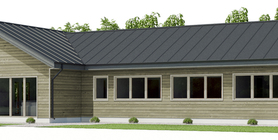 modern farmhouses 06 house plan ch619.jpg