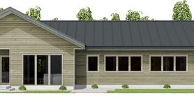 house plans 2020 07 house plan ch619.jpg