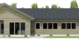 modern farmhouses 07 house plan ch619.jpg