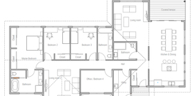 modern farmhouses 10 house plan ch619.jpg