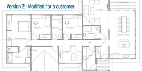 house plans 2020 25 CH619 V2.jpg