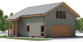 house plans 2018 001 house plan garage G810.jpg