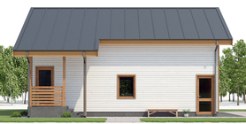 cost to build less than 100 000 04 house plan garage G810.jpg