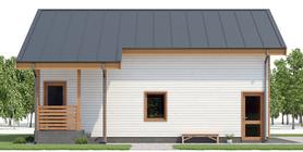 house plans 2018 04 house plan garage G810.jpg