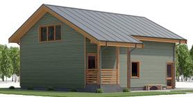house plans 2018 07 house plan garage G810.jpg